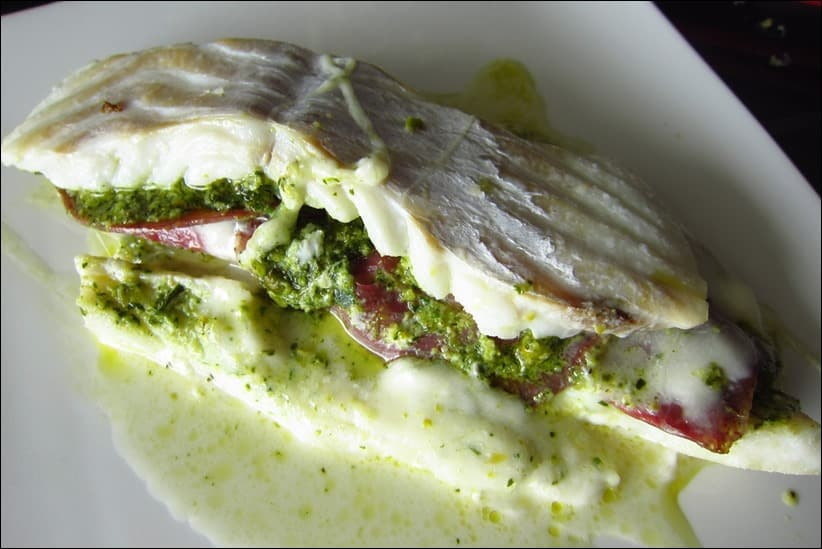 filets-cabillaud-mozzarella-coppa-pesto (3)