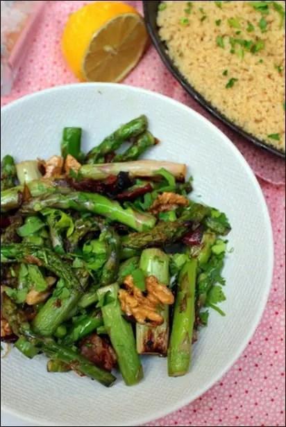 Poelee-asperges-pancetta-noix (2)