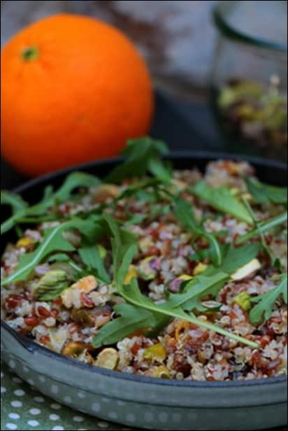 Riz-rouge-quinoa-orange-pistaches-Yotam-Ottolenghi (6)