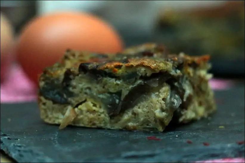 Kuku-iranien-aubergines-Yotam-Ottolenghi (7)