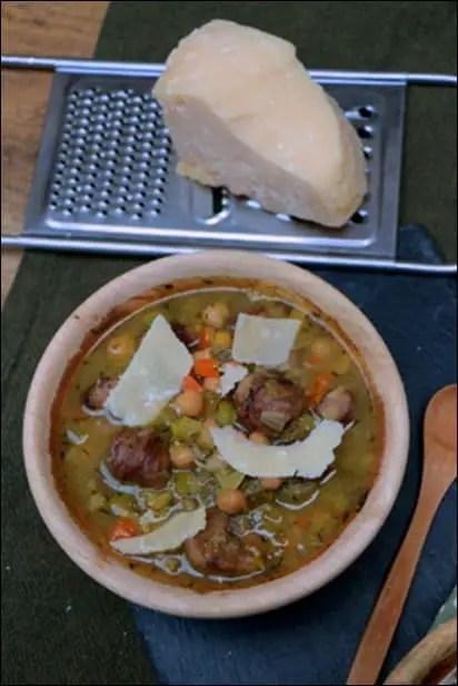 Soupe-chataignes-pois-chiches (10)