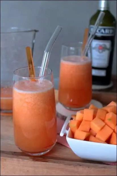 Cocktail-melon-pastis (8)