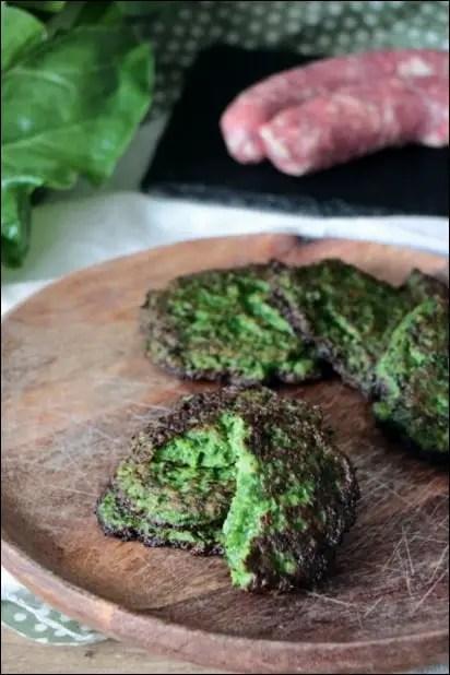 farcous aveyronnais blette et viande