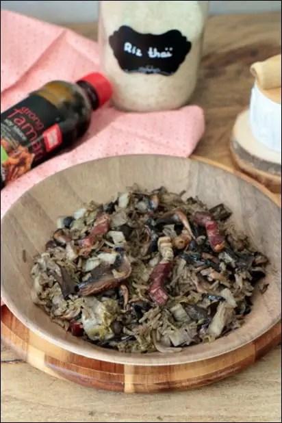 Chou-chinois-mijoté-champignons (11)