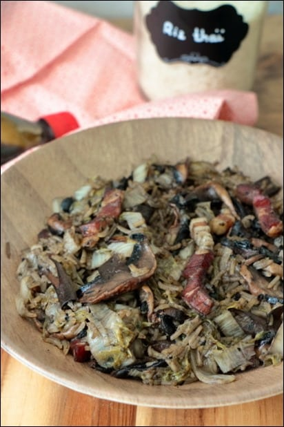 Chou-chinois-mijoté-champignons (8)