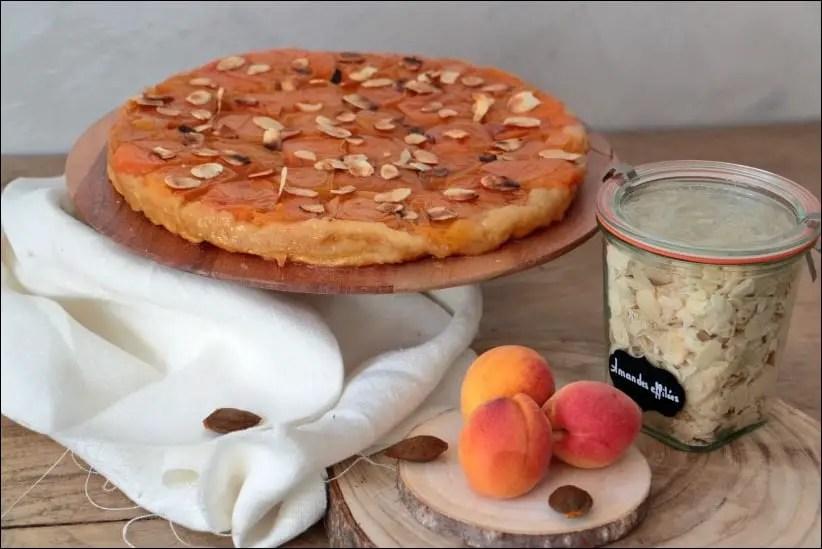 Tatin-abricots-amandes (5)