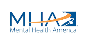 Minneapolis/St. Paul Parent Coach Jen Kiss attends many mental health workshops to best serve families who struggle with mental health disorders