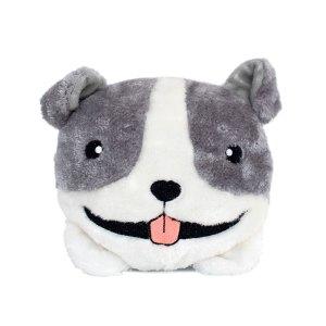 pitbull-peluche-juguetes-para-perro