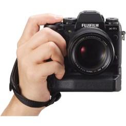 fuji grip belt 1400251544000_IMG_393038