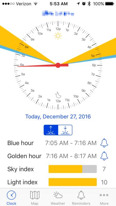 20161227-055359-golden-hour-anon