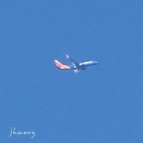 20160926-170349-dscf3578-x-t1-50-140mm-airplane_crop_dce