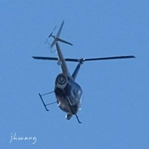 20160928-163138-dscf3771-x-t1-50-140mm-helicopter_crop_dce