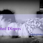 local WAHMs that make Hybrid Fitted Diapers in the Philippines.