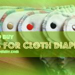 Wondering where to buy snaps for cloth diapers in the Philippines