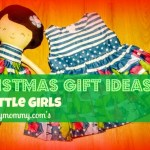 Christmas Gift Ideas for girls in the Philippines