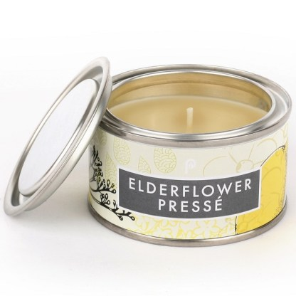 Elderflower-Presse-Elements-Candle-WEB