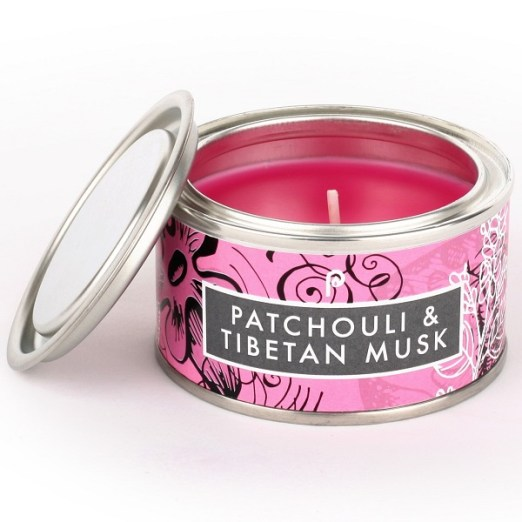 Patchouli-and-Tibetan-Musk-Elements-Candle-WEB