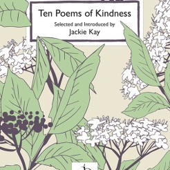 front-cover-ten-poems-of-kindness