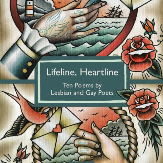 lifeline-heartline-cover