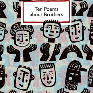 ten-poems-about-brothers-cover