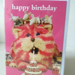 bagpuss birthday