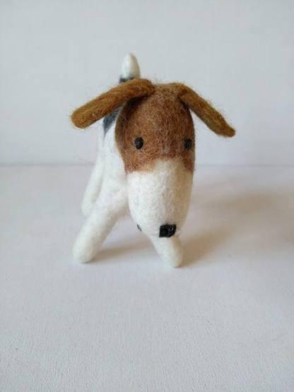 fox terrier 2