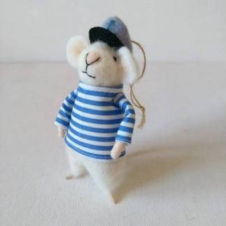 sailor mouse