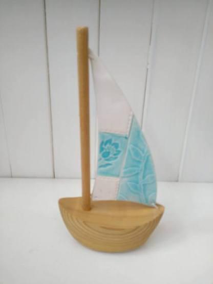 boat number 10