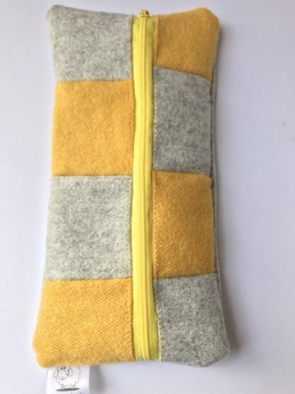 wool pouch 5