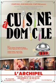 Cuisine_à_domicile_format-site-happyprod_281X420px