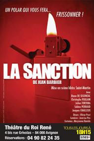 LaSanction_format-site-happyprod_281X420px