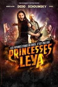 princesse-leya