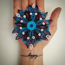 Fleur-Mandala-la-Topazia