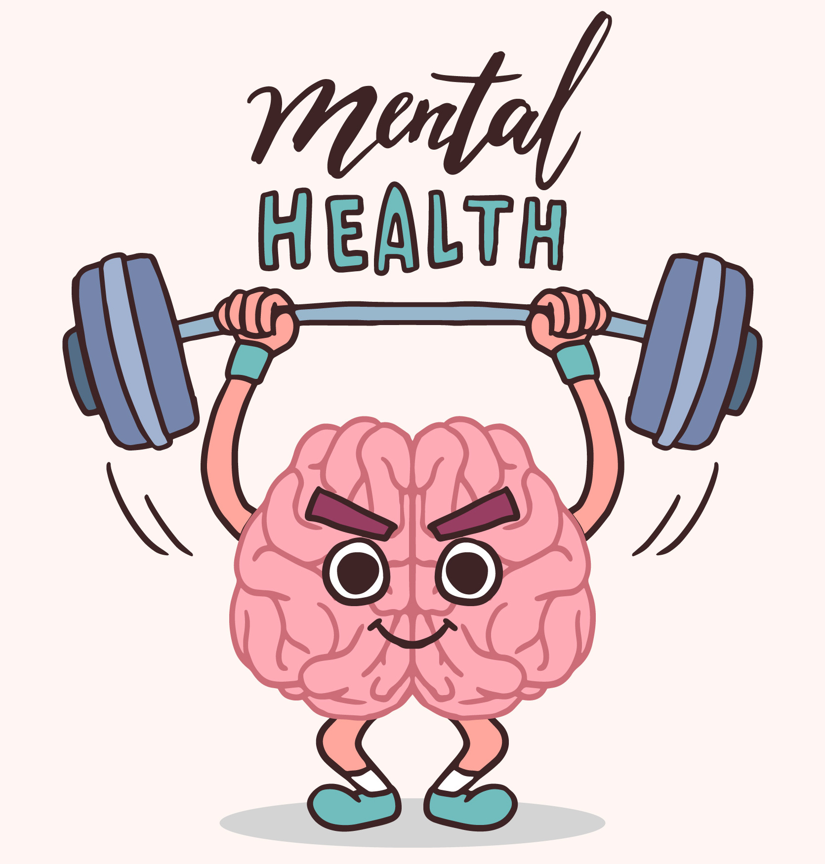 Top 5 Mental Health Apps For A Good Mental And Emotional