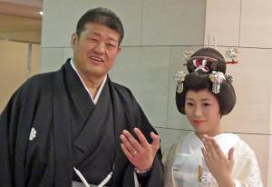 bt-et-nishikidooyakata20160-ogp_0