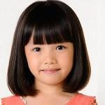 粟野咲莉(べっぴんさん坂東さくら)の経歴や小学校は?出演作品も!