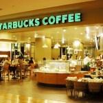 スタバ福袋2017の広島市内の販売店舗はどこ?予約や開店時間も!