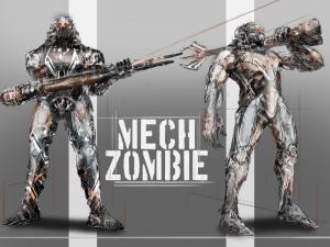 taka_mech_zombie