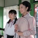 白石優愛の経歴や中学高校は?べっぴんさん高西弥生役で話題に!