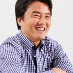 小暮真久(TFT代表)の高校大学や年収は?結婚した妻や子供について!