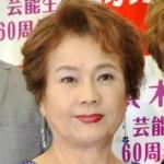 大空眞弓の結婚した夫や子供は?がんの症状や現在の活動について!