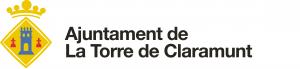 Ajuntament de la Torre de Claramunt