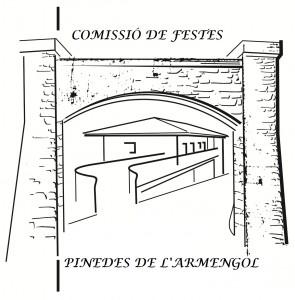 Comissio de festes Pinedes de lArmengol