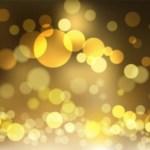 2018年戌年のラッキーカラーで運勢をアップ!金運や恋愛運に効く色はこれ!