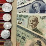 新天皇即位の礼記念硬貨の発売日はいつ?歴代記念コインの価値や買い取り価格も調べてみた!