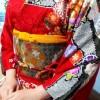 はれのひ(haenohi)が振り袖をメルカリで転売した理由?預けた晴れ着は今どこに