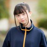 【新参者・祈りの幕が下りる時】松嶋の子役桜田ひよりの演技が泣けた!経歴や過去作品も見たい!