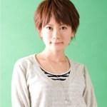 【小林由美子】クレしん新声優の旦那や子供の画像は?どんな声なのか気になる!