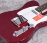 崎山蒼志(そうし)のバンド名や生ライブ日程&CDデビューはいつ?使用ギターも調査!