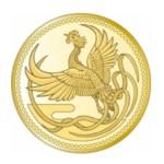 令和新天皇御即位記念硬貨の発売日や引換場所はどこ?申し込みや購入方法をチェック!